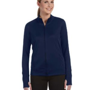 Ladies' Lightweight Jacket Thumbnail