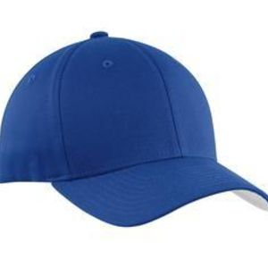 Flexfit ® Cotton Twill Cap Thumbnail