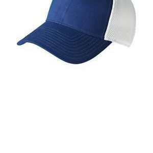 Youth Stretch Mesh Cap Thumbnail