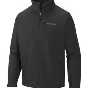 Columbia Men's Ascender™ Soft Shell Thumbnail
