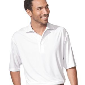 Value Polyester Sport Shirt Thumbnail