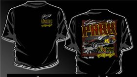 parkmodified-tee-large.jpg Thumbnail